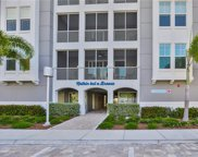 383 Aruba Circle Unit 303, Bradenton image