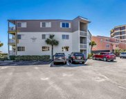 6302 N Ocean Blvd. N Unit J-1, North Myrtle Beach image