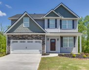 52 Macle Court, Travelers Rest image