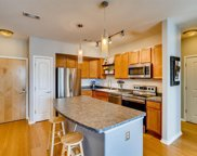 10176 Park Meadows Drive Unit 2315, Lone Tree image