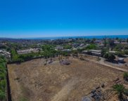 1832 Westview Dr Unit #A, Encinitas image