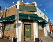 315 Guy Lombardo Ave, Freeport image