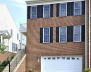 108 IVY HILLS TERRACE, Purcellville image