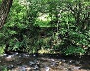 6 & 7 Lost Indian Trail, Qualla image