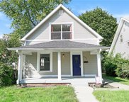 522 40th  Street, Indianapolis image