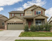13035 Norway Maple Street, Parker image