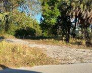 26900 Riverside Dr, Bonita Springs image