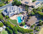 4383  Pebble Beach Road, Rocklin image