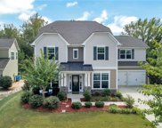 1886  Shadow Lawn Court, Fort Mill image