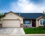 14279 SHELBY, Caldwell image