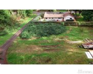 2417 200th Ave SE, Sammamish image