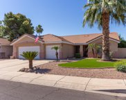 859 W Cooley Drive, Gilbert image