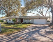 11062 57th Avenue, Seminole image