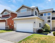 19512 25th Dr SE, Bothell image
