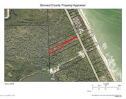 9454 S Highway A1a, Melbourne Beach image