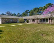 3771 Rice Hope Ct, Myrtle Beach image