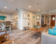 522 Via De La Valle Unit #H, Solana Beach image
