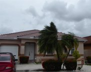 8975 Nw 148th St, Miami Lakes image