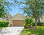 4673 Caverns Drive, Kissimmee image