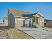 1445 88th Ave Ct, Greeley image