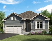 1243 100th Avenue NW, Coon Rapids image