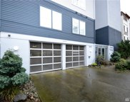 3271 SW Avalon Wy Unit 102, Seattle image
