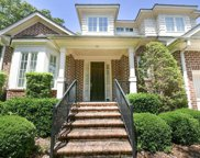 95 Harbor Club Dr. Unit 3A, Pawleys Island image