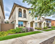 4253 E Pony Lane, Gilbert image