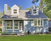 203 Pittenger Place, Neptune Township image
