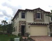 4040 Devenshire Ct Unit #4040, Coconut Creek image