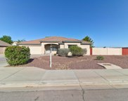 8798 N 95th Avenue, Peoria image