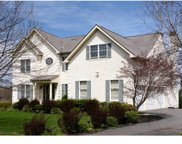 1341 Wooded Knoll, West Chester image