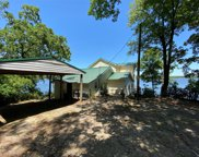 507 Lake Region  Circle, Wetumpka image