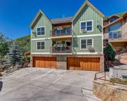 255 Deer Valley Drive, Park City image