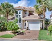 4723 Amhurst Circle, Destin image