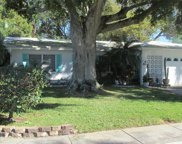 9639 Mainlands Boulevard E Unit 9639, Pinellas Park image