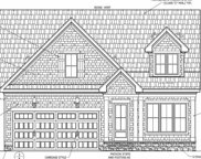 291 Monteith Drive, Chapel Hill image