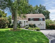 11 Maplewood Lane, Port Chester image