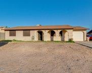 427 N 111th Way, Mesa image