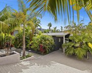 2120 Montgomery Ave, Cardiff-by-the-Sea image