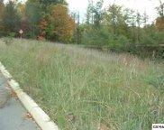Lot 55 Mistletoe Loop, Sevierville image