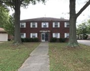 4603 Atterberry, Louisville image