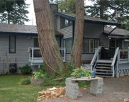 1308 Sunset Dr, Point Roberts image