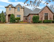 11800 Lorenta Circle, Edmond image
