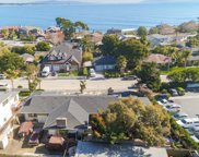 4265 Court Dr, Santa Cruz image