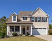 2476 Everstone Road, Wake Forest image