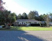 2239 Ryale Rd, Cantonment image
