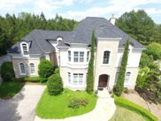 5012 Wynfield Ct., Myrtle Beach image