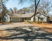 2111  Oak Hill Lane, Meadow Vista image