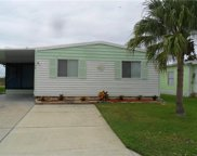2055 S Floral Ave Unit 146, Bartow image